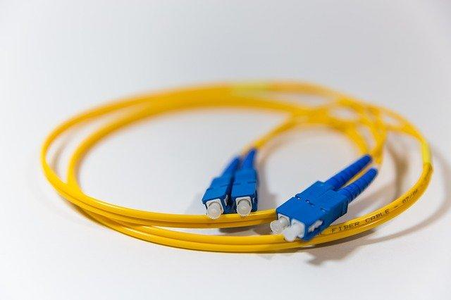 Fiber-interparts-foto